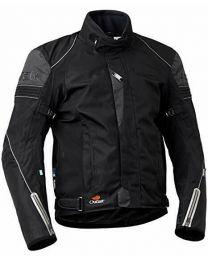 Halvarssons Amazonas Textile Jacket