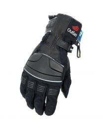 JOFAMA BEAST Gloves, Black