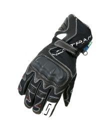 JOFAMA FLEX Gloves, Size 13