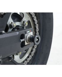 Spindle Sliders for Honda Africa Twin '16- / Africa Twin Adventure Sports '18-