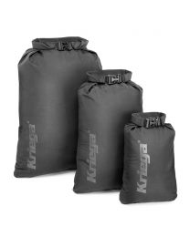 KRIEGA PACK LINERS - MEDIUM
