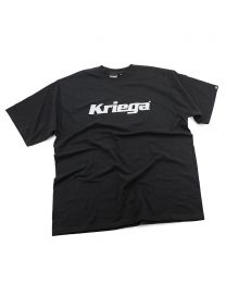 KRIEGA T-SHIRT - LARGE