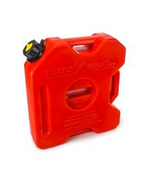 KRIEGA ROTOPAX™ FUEL - 1.75 US Gallon / 6.6 Litres