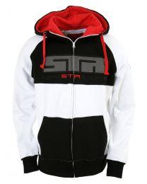 Lindstrands Sweater STR