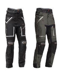 Lindstrands Q-Pants Trousers, Size 54
