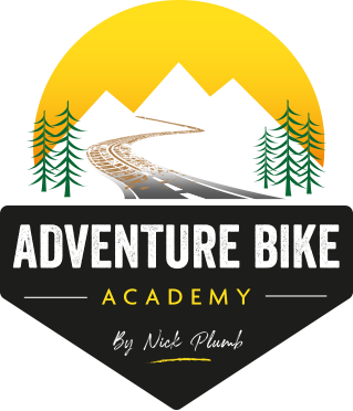 Adventure Training Academy