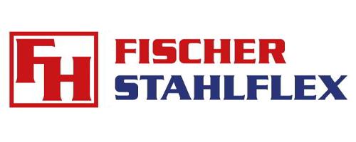 Fischer Hydraulik