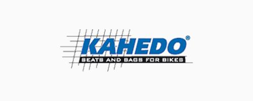 Kahedo